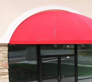 dekoratif-tenteler