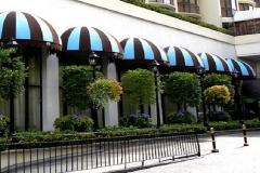 otel-cafe-tente-dekor