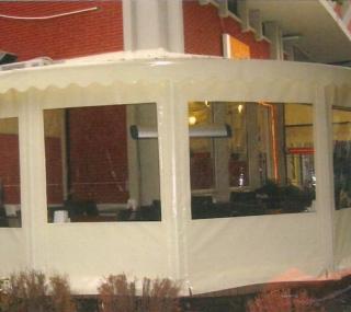 seffaf-branda-balkon-kapama-kis-bahcesi