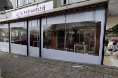 seffaf-branda-pvc-alan-kapama-cafe-kahve-kafeterya-4