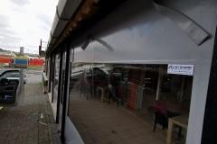 seffaf-branda-pvc-alan-kapama-cafe-kahve-kafeterya-5