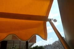 pencere-klasik-tente